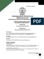 TK-MODUL D-3.pdf