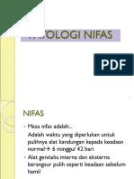 -Patologi-Nifas