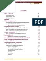 ABC Hydrates.pdf