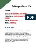 PérezCalderón _Pablo_M2S3AI5.docx