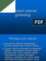 -Persiapan-operasi-ginekologi