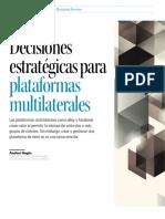 Decisiones-Estrategicas-Multilaterales.pdf