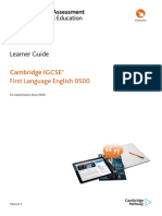472776-learner-guide-for-cambridge-igcse-first-language-english-0500-for-examination-from-2020-.pdf