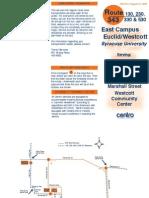 EastCampus-Euclid-Westcott