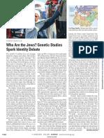 Balter Jews Science 6-11-10
