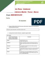 PerezCalderon Pablo M2S2AI4