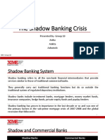 The shadow banking crisis.pptx