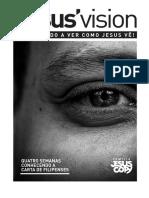PDF Campanha Compressed