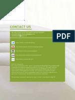 app_sustainability_report_2012_0.pdf