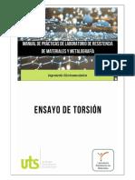 Manual Torsión.pdf