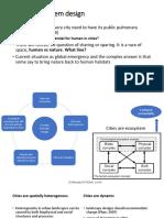 Presentation Law