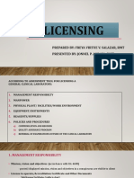 LICENSING-lab-management.pptx