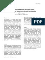 Amor-Maduro.pdf