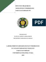 Penuntun-Farmako-D-III.pdf