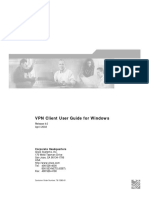 Cisco VPN user Guide.pdf