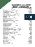 1.2301050..pdf