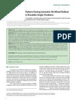 v2n4a04 (2).pdf