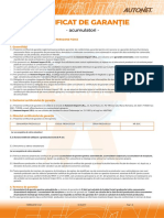 03-06-2019-Cert-Garantie-A4-Acumulatori