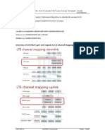 Calculate-PDCP-Layer-Average-Throughput-in-LTE.doc