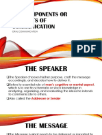 3-The-Components-or-elements-of-communication.pptx