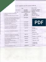 revised_pg_keydates_2019_20.pdf