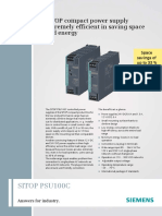 SITOP PSU100C.pdf