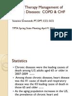 Greenwalt_TN_State_Mtg_4.9.1.pdf