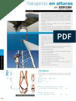 arneses-lineas-de-vida.pdf