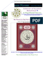 NaqshbandiTaweezSultanate.pdf