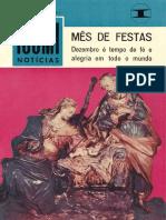 ICOMI Notícias 24 (Dezembro de 1965)