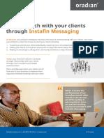 12032019_InstafinMessaging_Africa.pdf
