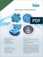 Pinbush -Tyre Coupling 2014