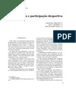 auto conceito e participação desportiva.pdf