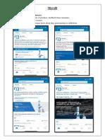 Social Media Analysis (INDIA).docx
