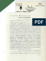 JURISPRUDENCIA cncp
