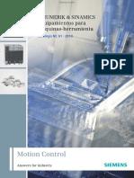 Catálogo NC 61 - 2010.pdf