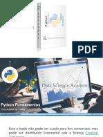 eBook Python v2