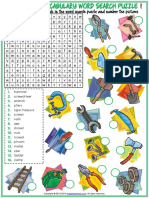 hand tools vocabulary esl word search puzzle worksheets for kids.pdf