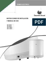 aq-elec cb.pdf