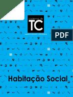 Alexandre R. Gonçalves - Habitação Social