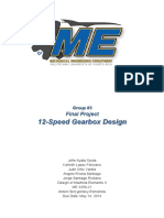 Design II Final Project (1)