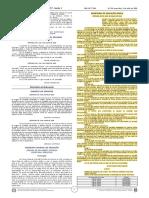 RESULTADO DA AVALIAO PEDAGGICA - PNLD 2020 PAG 1 a 3