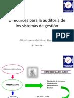 Curso ISO 19011 2015.pptx