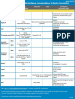 Immunization_routine_table1.pdf