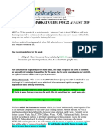 nSE Price Action -mail 21 Aug  2019 2k.docx