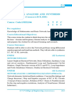 Network Analysis and Synthesis.pdf