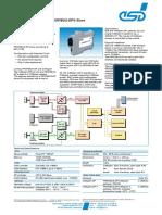 Canopen-dp Datasheet en 0