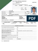 Application (1).pdf