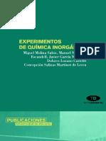 326122306-Experimentos-de-Quimica-Inorganica.pdf