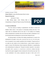 Action_research_Grade_Six.docx
